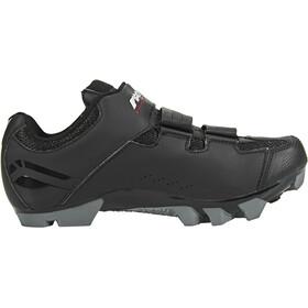 Red Cycling Products Mountain III Unisex MTB Schuhe schwarz
